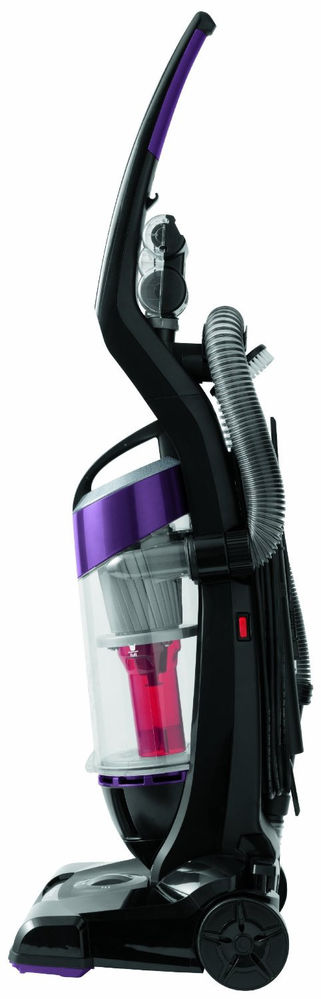 Bissell CleanView w OnePass Upright Hepa Vacuum Home Carpet Cleaner Sweeper New  #Bissell