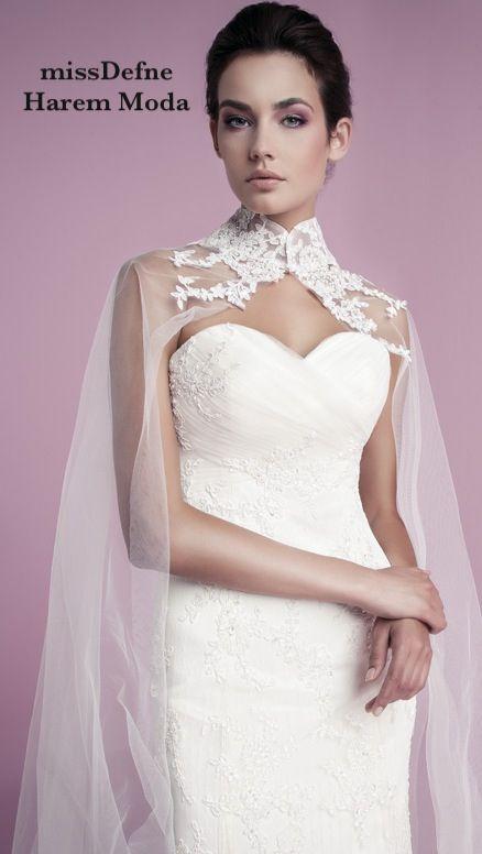 #harem #moda #haremmoda #miss #defne #missdefne #gelinlik #hollanda #hilversum #amsterdam #rotterdam #denhaag #abiye #nisanlik #tesettur #bruid #bruidsmode #bruidsjurk #jurken #japonnen #gala #galajurken #avondkleding #fashion #mode #bridal #wedding #dress #beyaz