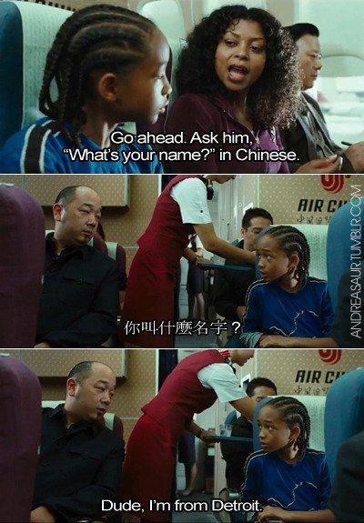 Karate Kid Quotes Inspiration The Karate Kid #movie #quotes  Movie Quotes  Pinterest  Karate