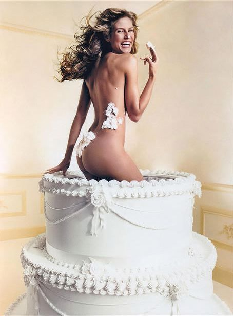 big-breasted-birthday-cake-nude-girl-bruto