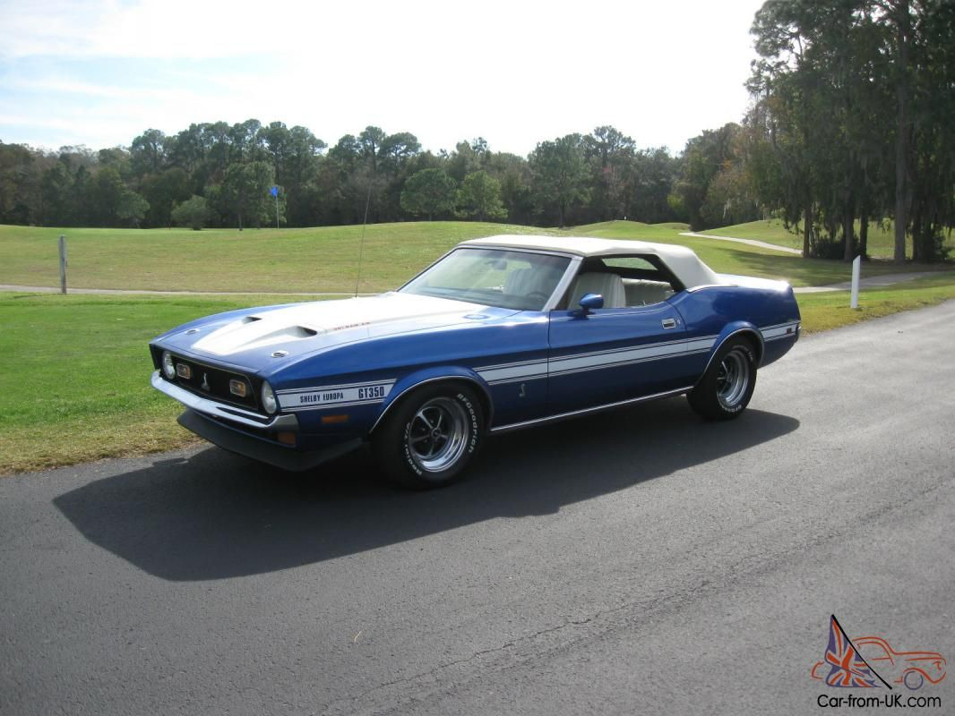 1972 ford mustang 1972 ford mustang sprint for sale clewiston florida 1972 mustang parts