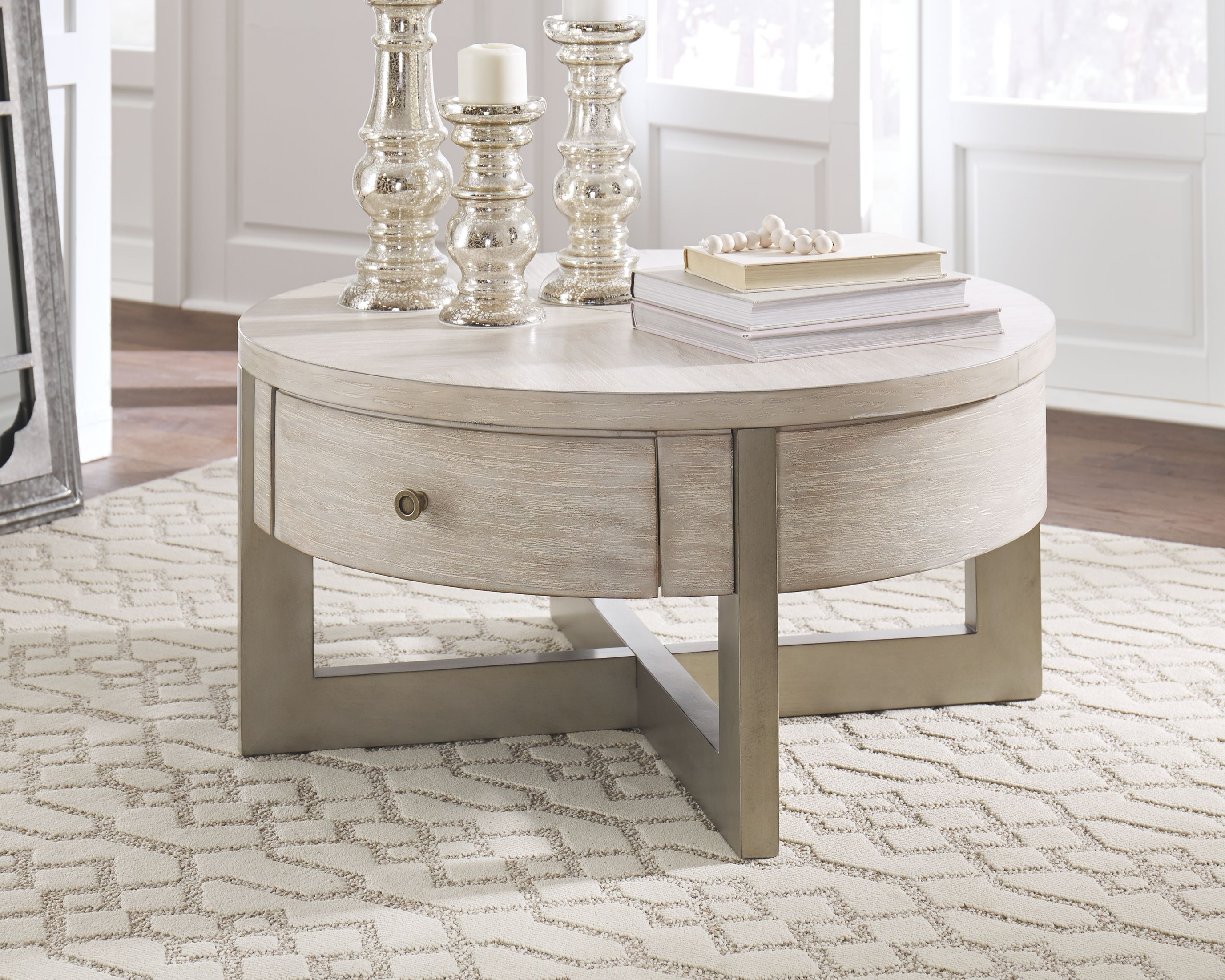 Urlander Coffee Table With Lift Top Ashley Furniture Homestore In 2021 Lift Top Coffee Table Coffee Table Contemporary End Tables [ 2203 x 2754 Pixel ]