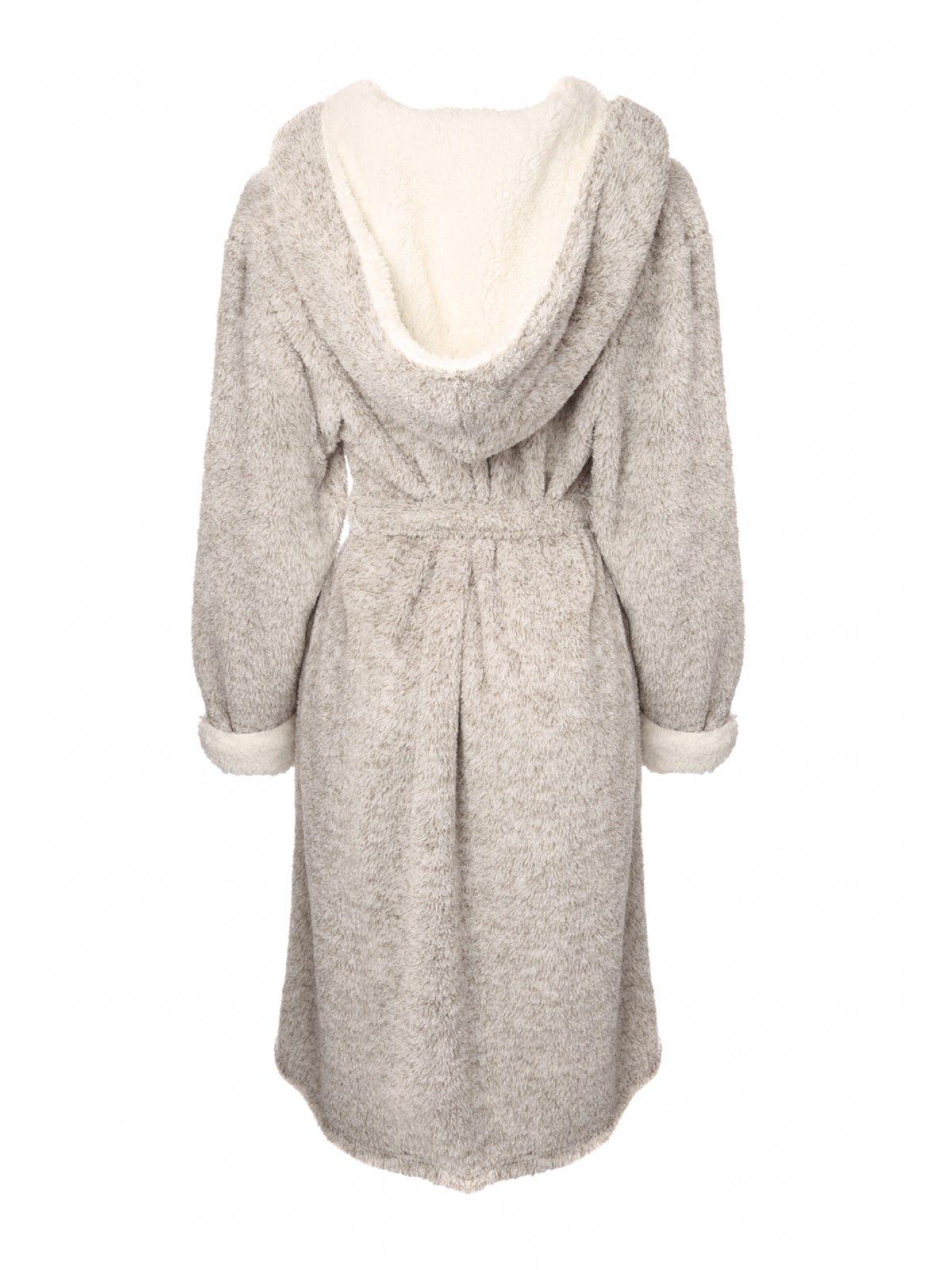 "This super soft and fluffy <a href=""/womens/nightwear/dressing ..."