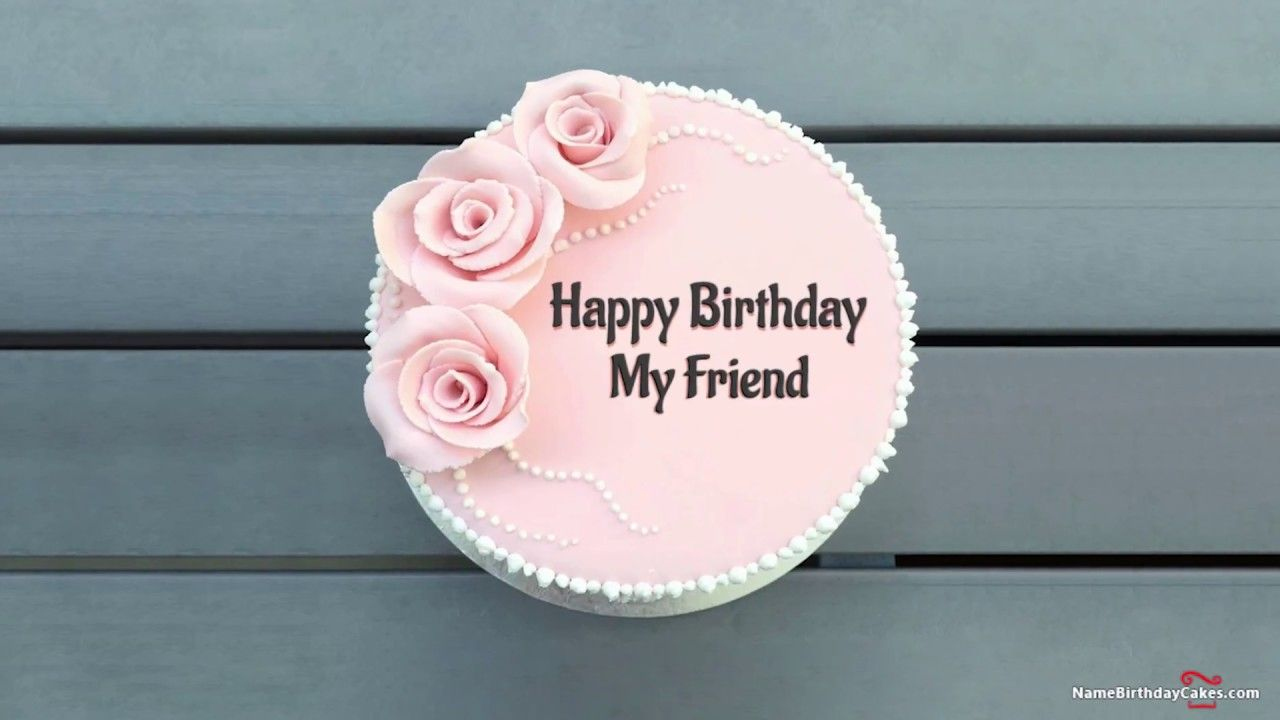 The Best Happy Birthday Quotes To Help You Celebrate Shutterfly Happy Birthday Cakes Happy Birthday Cake Images Birthday Cake Toppers