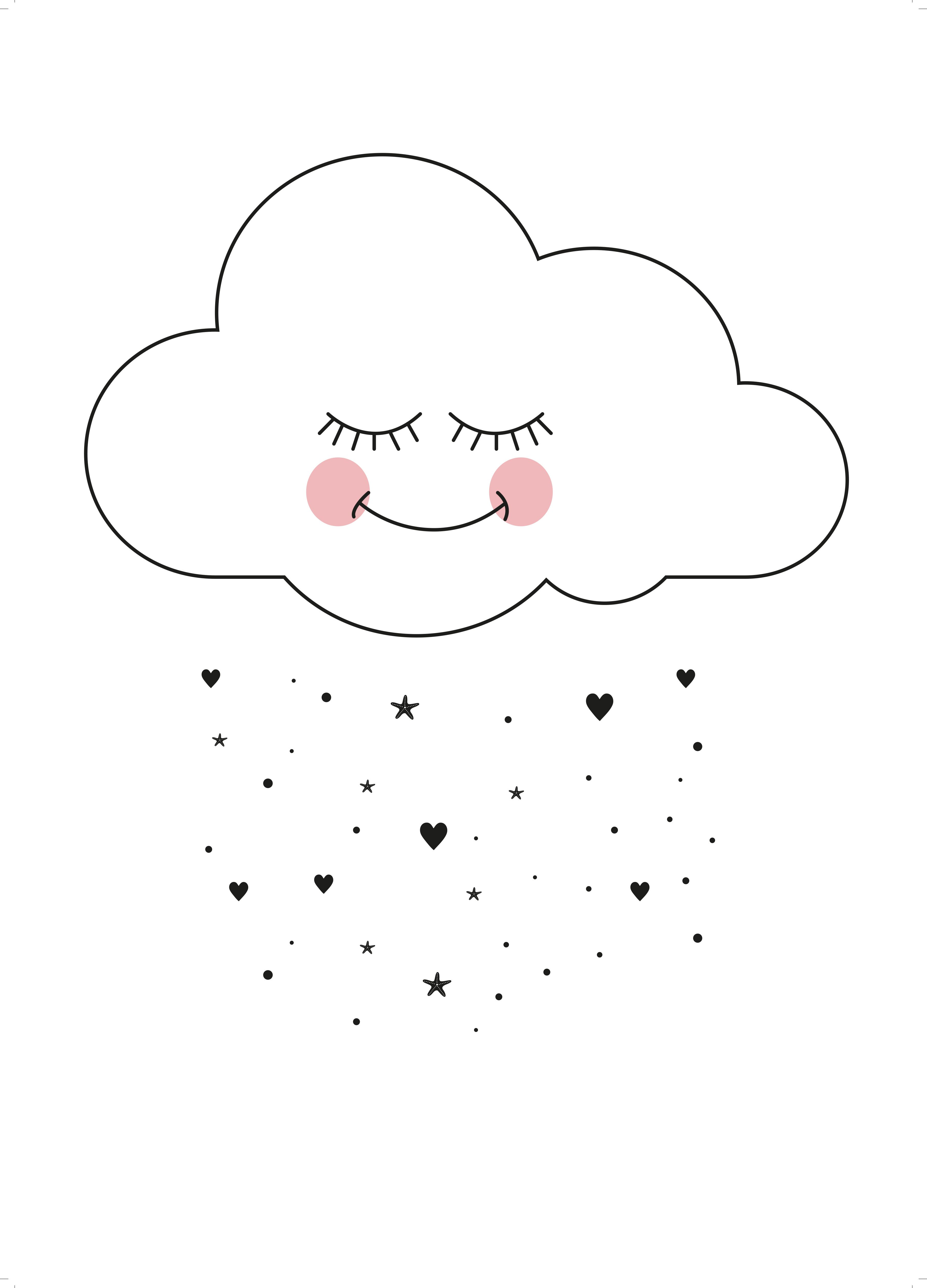 Lamina Nube Buscar Con Google Arte De Nube Produccion Artistica Cosas Lindas Para Dibujar