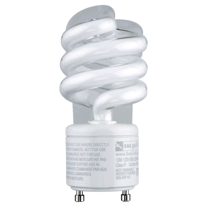 New Energy Star 13w Golo Brand Gu24 Compact Fluoresent Lamps Replaces 60w H7 Led Headlight Bulbs Led 3 Way Bulb From Goodsoft 102 15 Dhgate Com In 2020 Headlight Bulbs Energy Star Led Headlights
