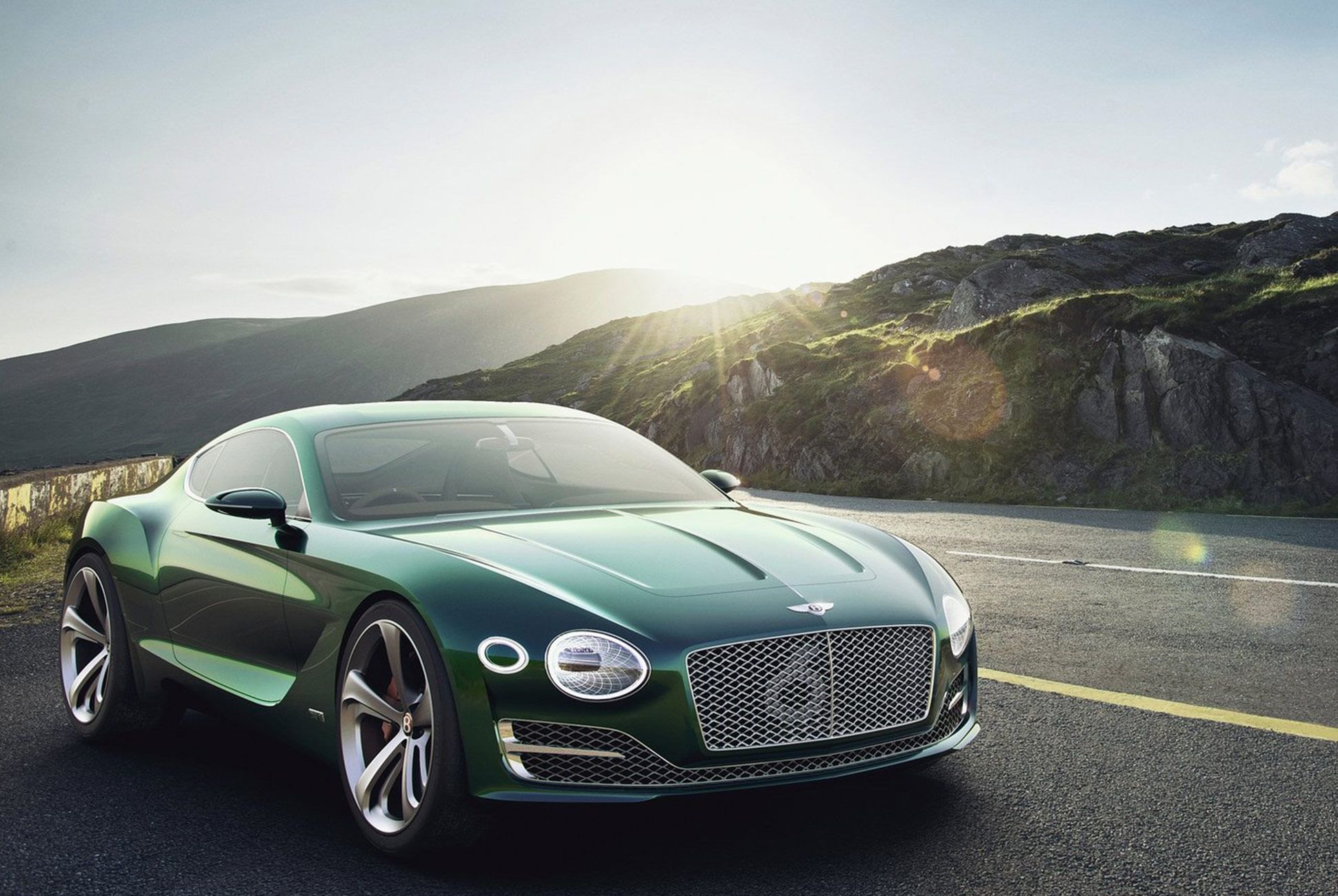 driver makes car who automobiles mulsanne price and photos bentley specs reviews