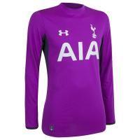 GK Spurs Top £55.00