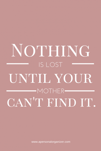 Quote Of The Day Funny Interesting Mother's Day Quotes  Printable & Free Download  Pinterest  Wisdom
