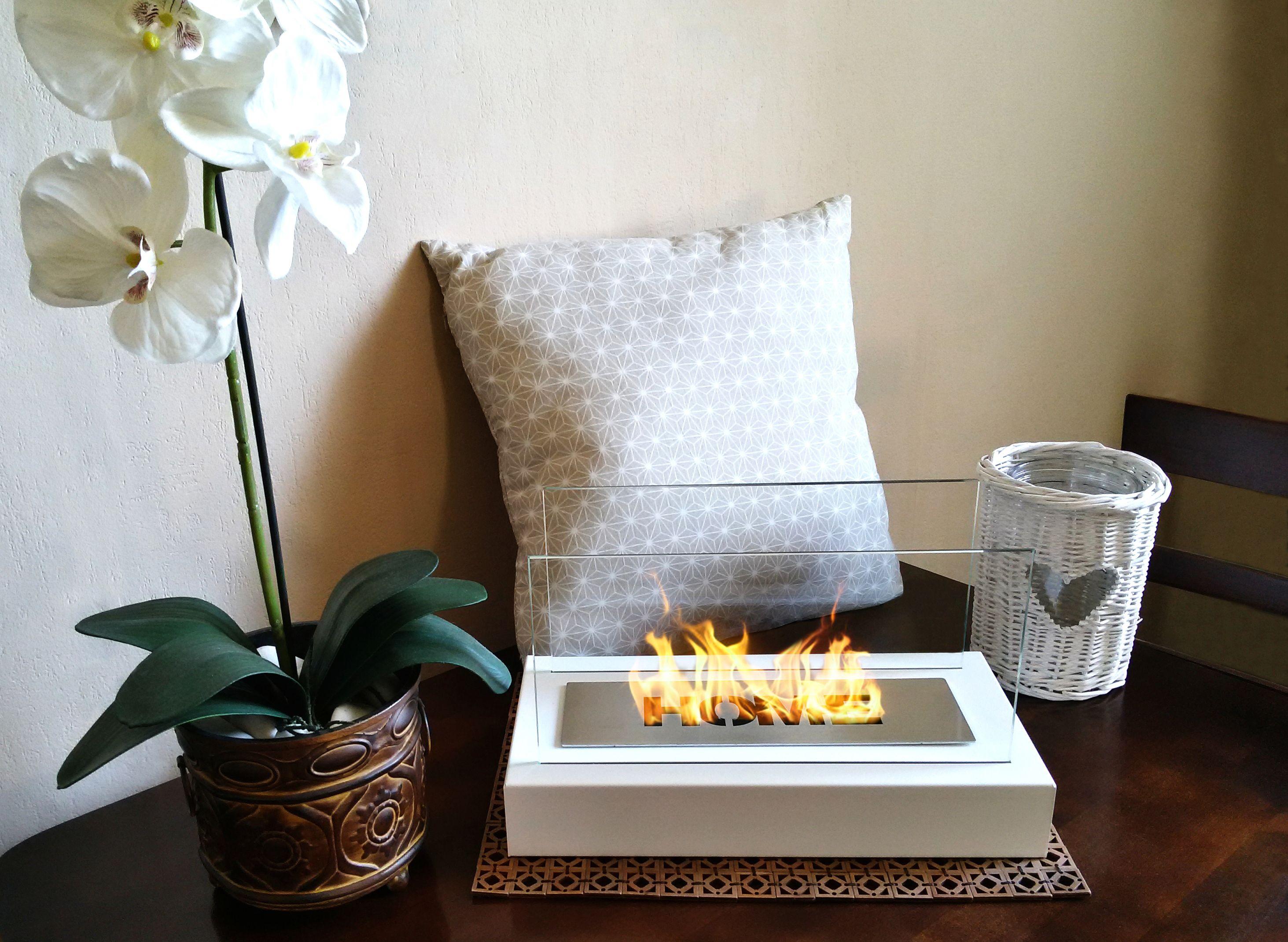 10x10 master bedroom  Biokominek stołowy HOME  Globmetal   kolory kominki Globmetal