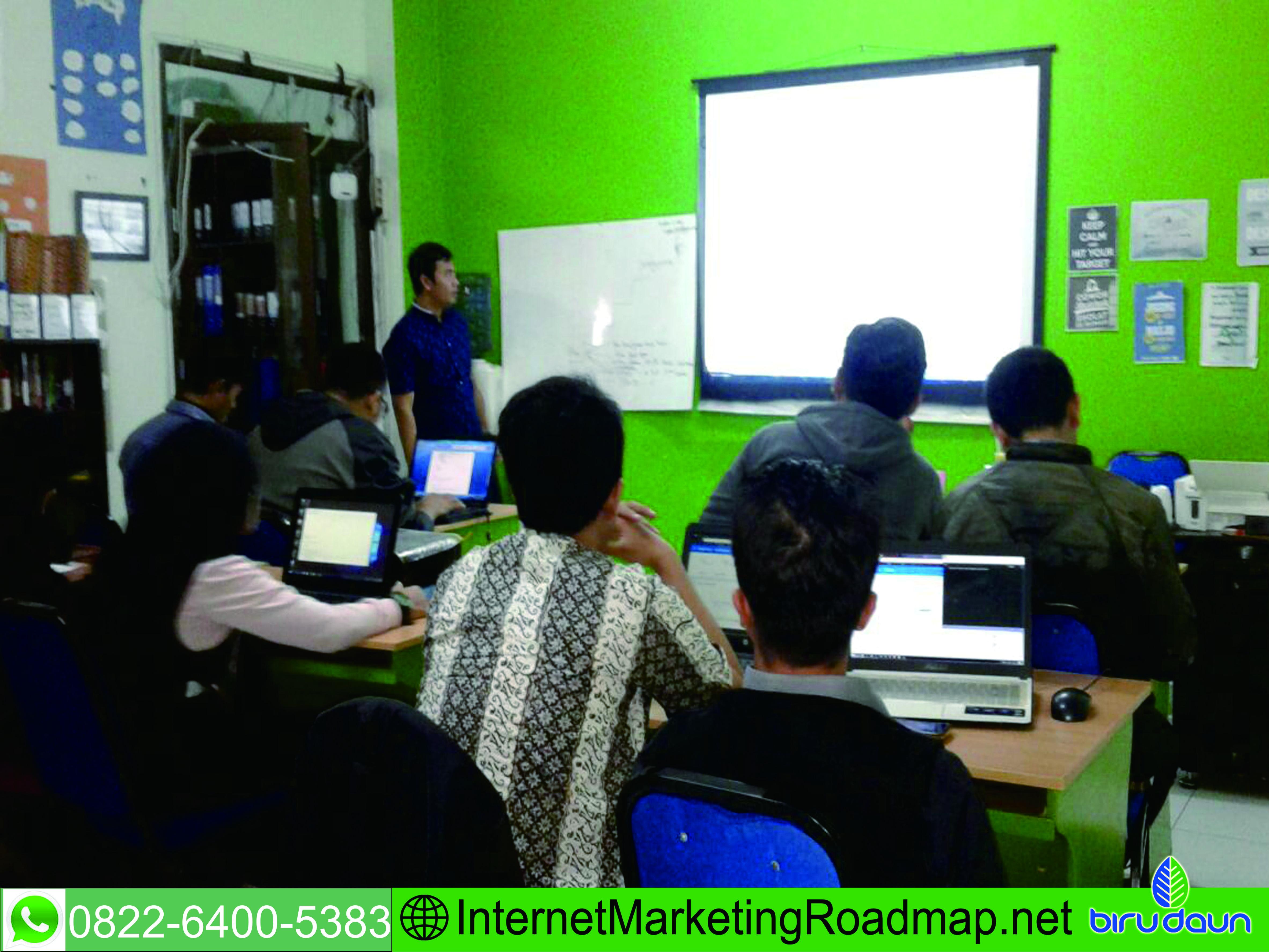 0822 6400 5383 Pembicara Seminar Kewirausahaan Di Banjarmasin Pembicara Seminar Kewirausahaan Marketing Kota Pendidikan