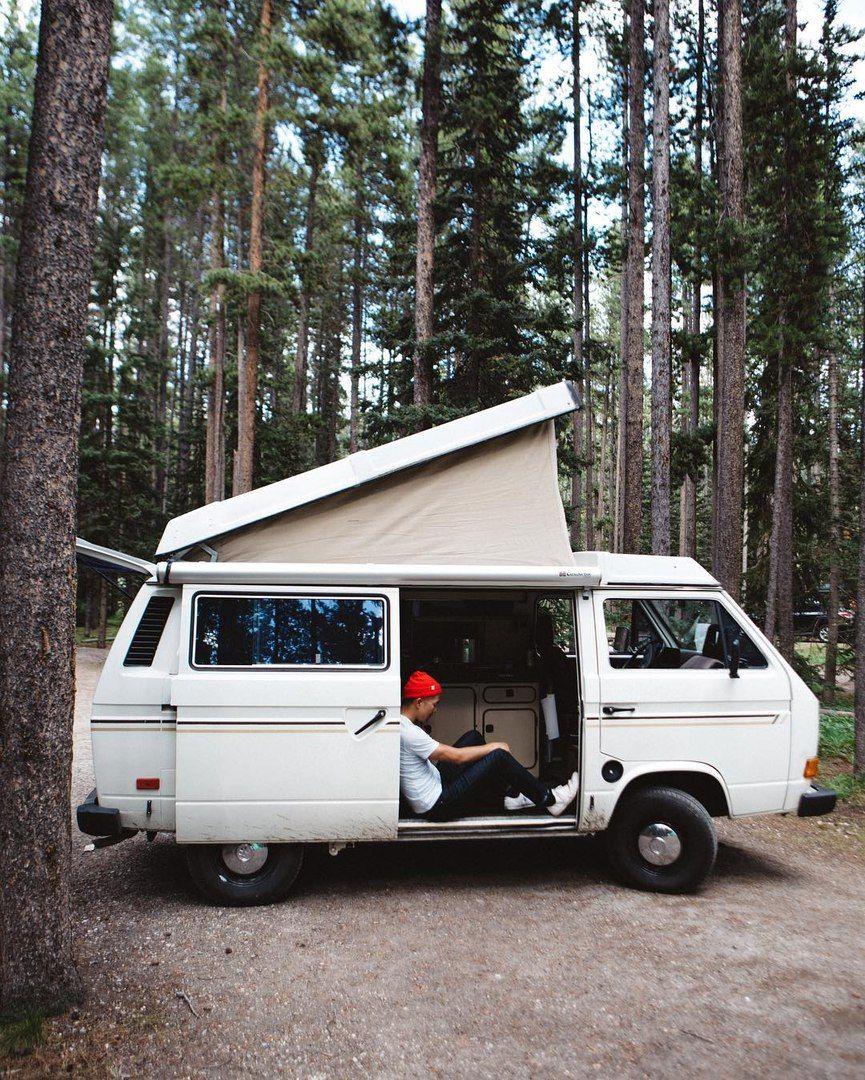 "wanderlog: ""  Lake Louise, Alberta Vibin. """