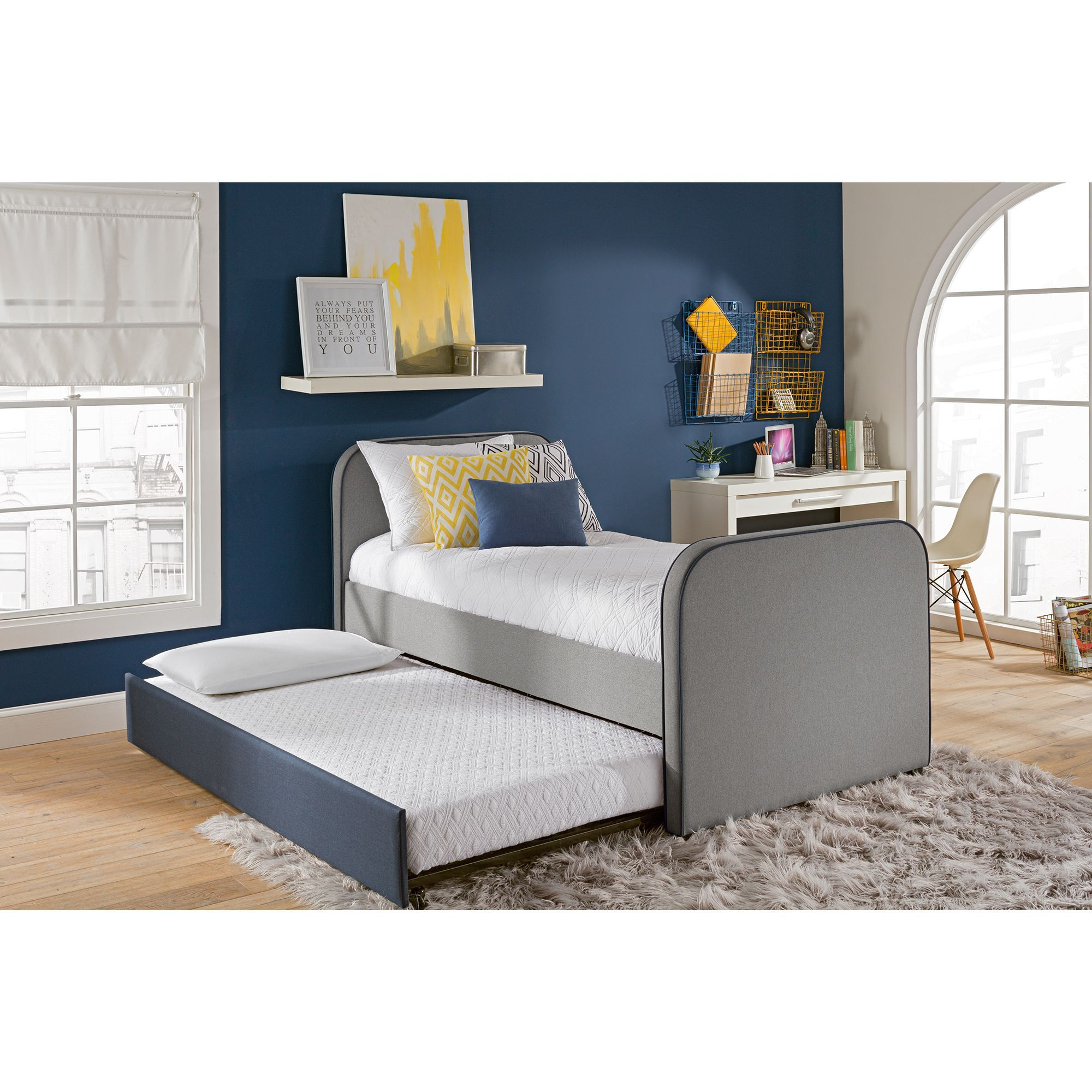 Kids Toddler Beds Twin Trundle Bed Trundle Bed Cheap Twin Beds Cheap twin beds with trundles
