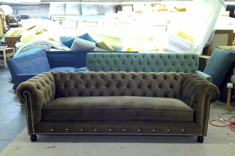Charmant Custom Sofa, Traditional Sofa, Transitional Sofa, Custom Sofa Chicago, Custom  Sofa New