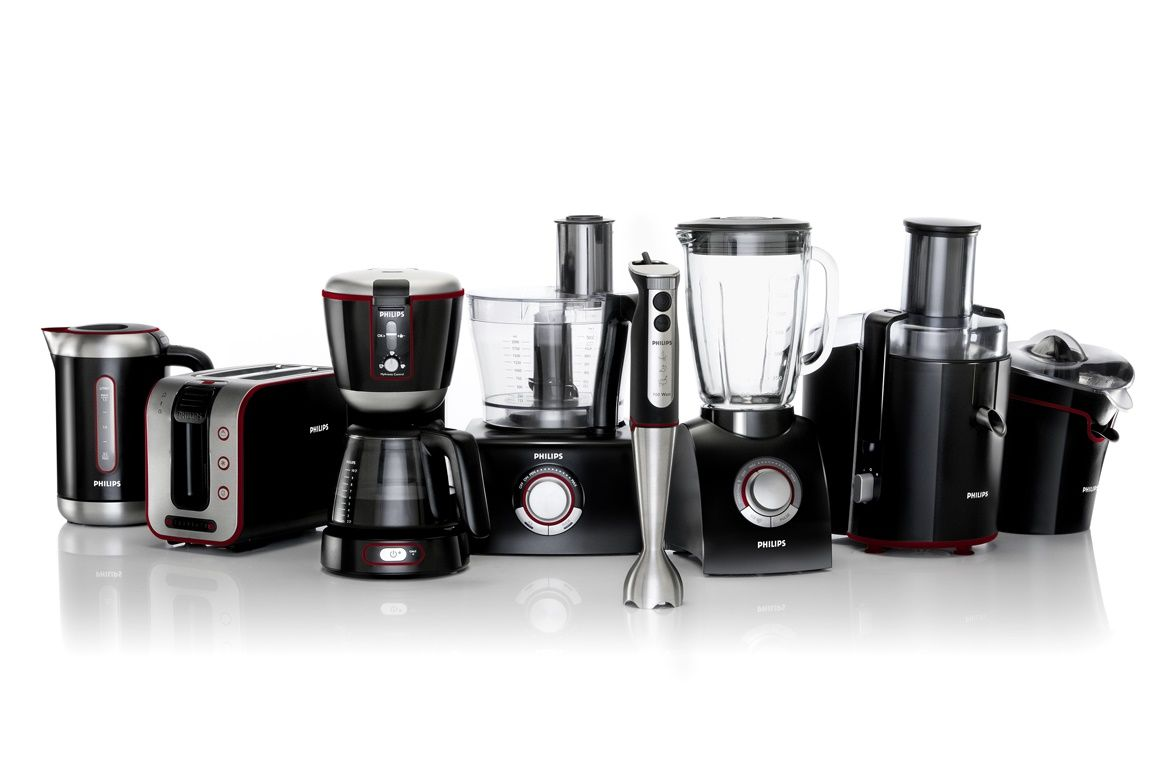 Small Household Appliances Complete And Widely Used Kitchen Appliances Cheap Kitchen Appliances Small Kitchen Appliances