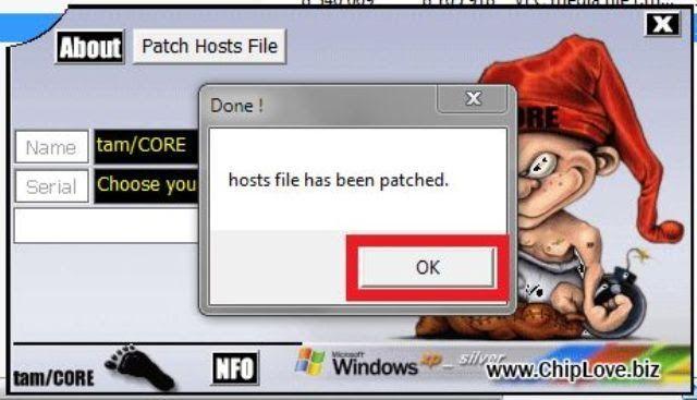 Diskinternals uneraser 5.0 crack - Free Download Cracks, Keygens,  Activators. Feel free to download!