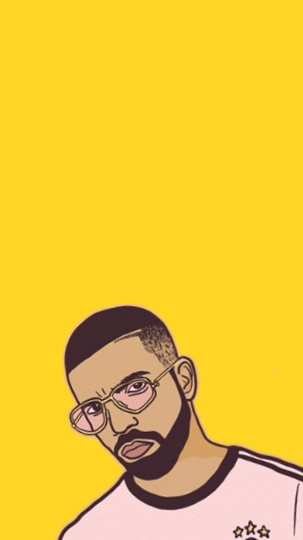 Wallpaper Drake Drake Wallpapers Drake Art Swag Wallpaper