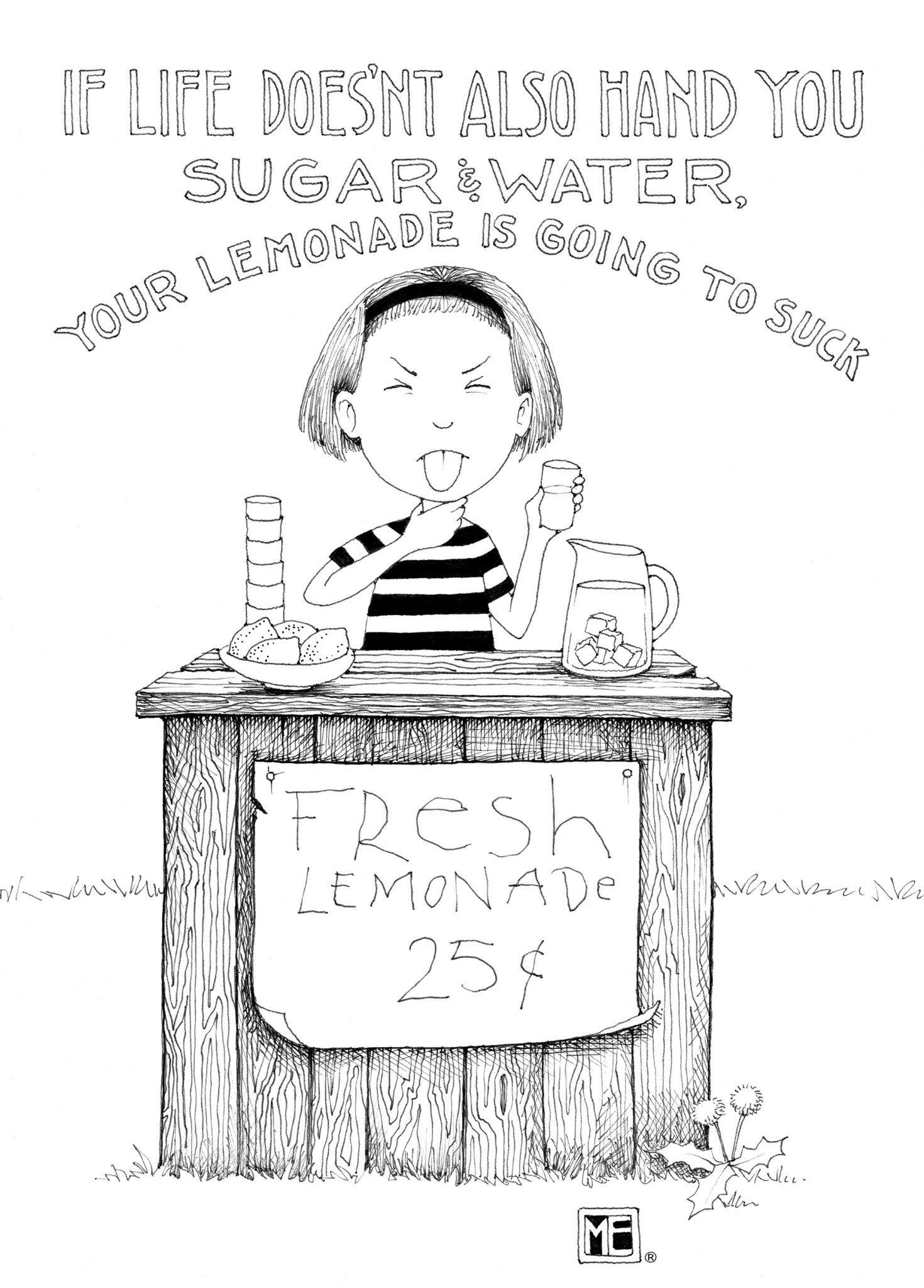 Engeldark Box Set | Mary engelbreit, Coloring books ...