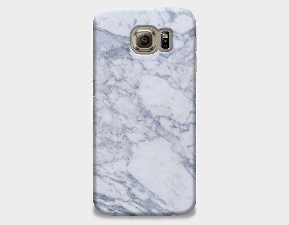 marble samsung s6 case