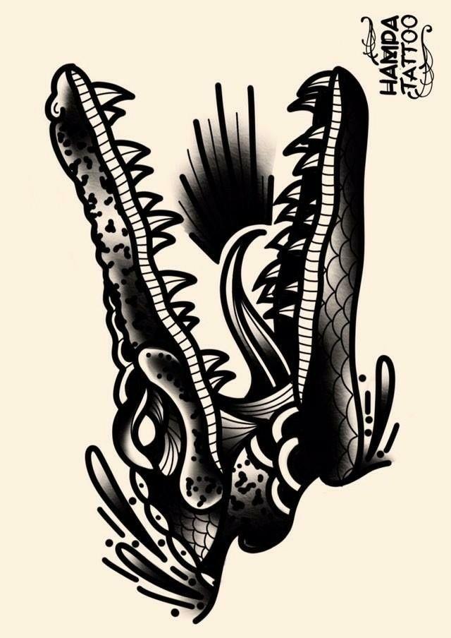 Wewnętrzna Strona Bicepsa Tatuaż Tatuaż Tatuaże I Wzory