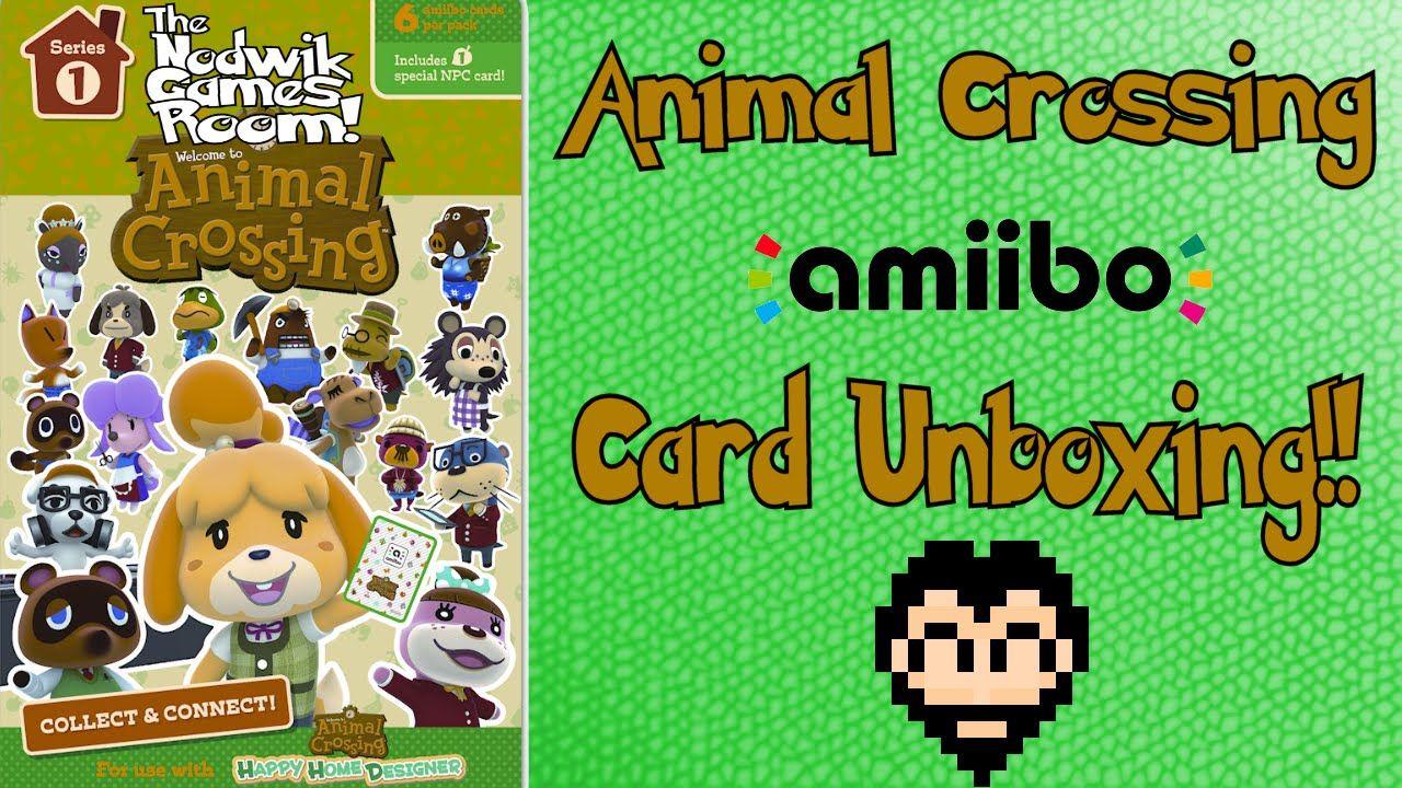 18++ Animal crossing series 4 ideas