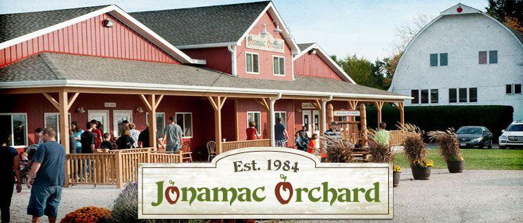 Jonamac Orchard Coupon Chicagofun Com Enjoy Illinois Fall Family Activities Cool Places To Visit