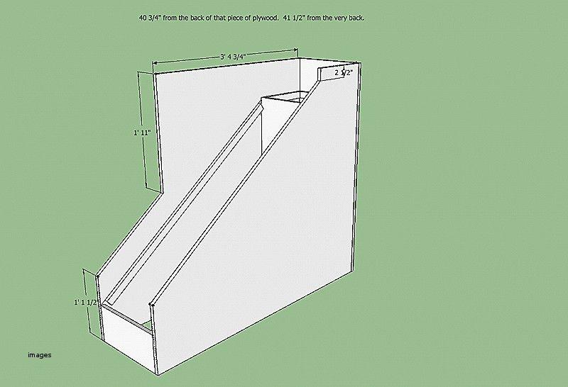 Best Attachable Slides For Bunk Beds Elegant Loft Bed Plans With Slide Bed Plans Bunk Beds 400 x 300