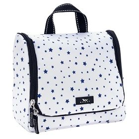 d062a1f605 Scout Starry Eyed Rinse and Repeat Toiletry Bag