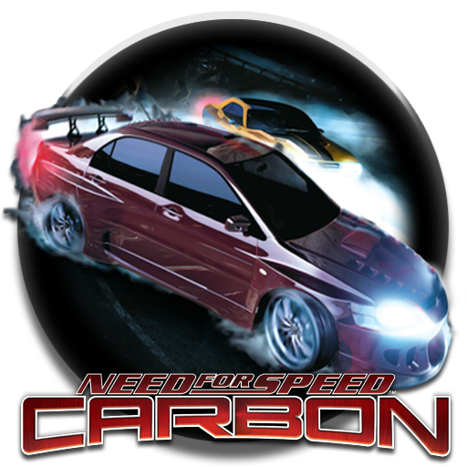 Free Download Need For Speed Carbon PC Game
