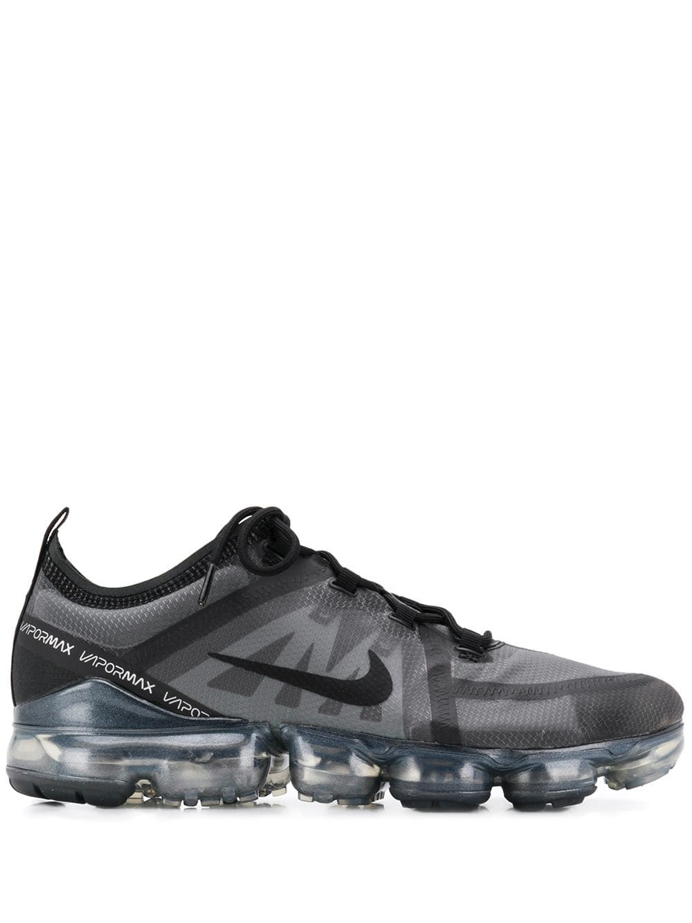 huge selection of cc621 ab4f0 Nike Nike Vapormax 2019 Sneakers | Products in 2019 | Nike ...