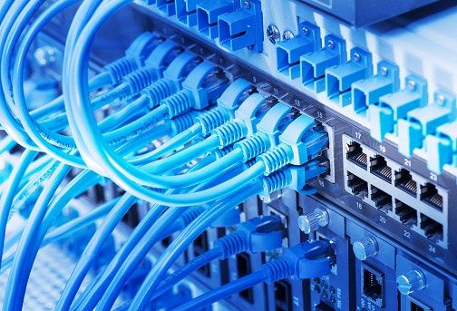 Ocilla GA Top Choice Onsite Voice & Data Network Cabling Low Voltage Contractors