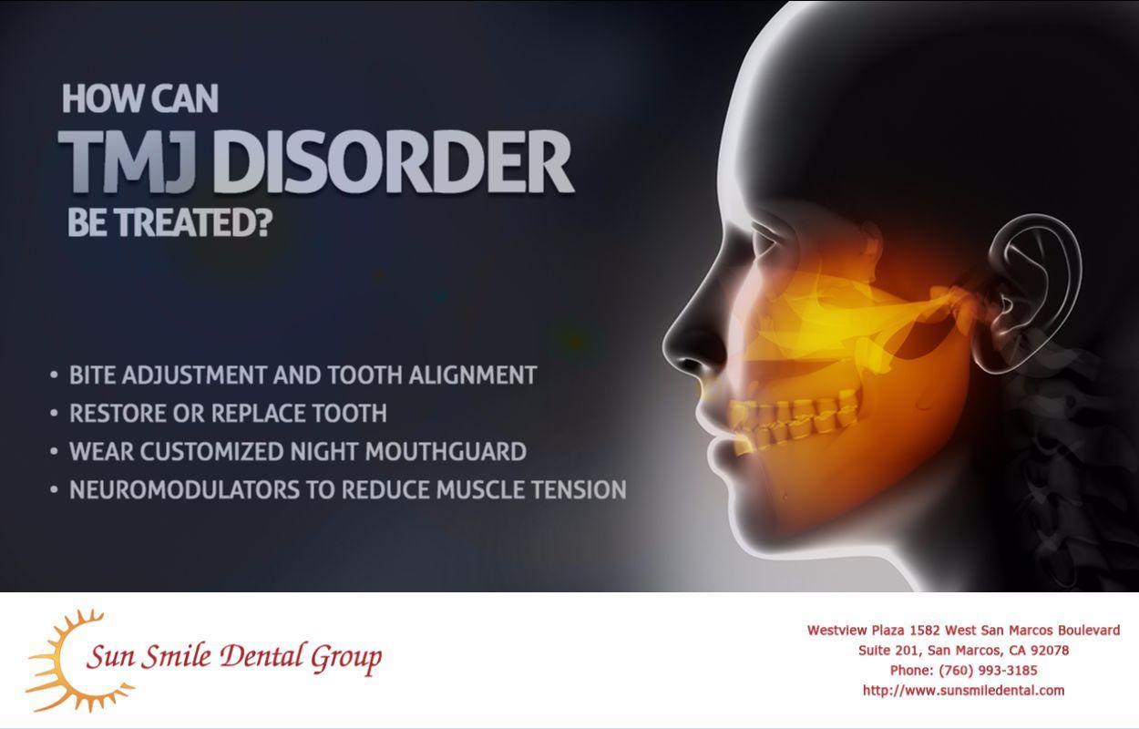 Dental dentist tmjdisorder tmj dentistry cosmetic