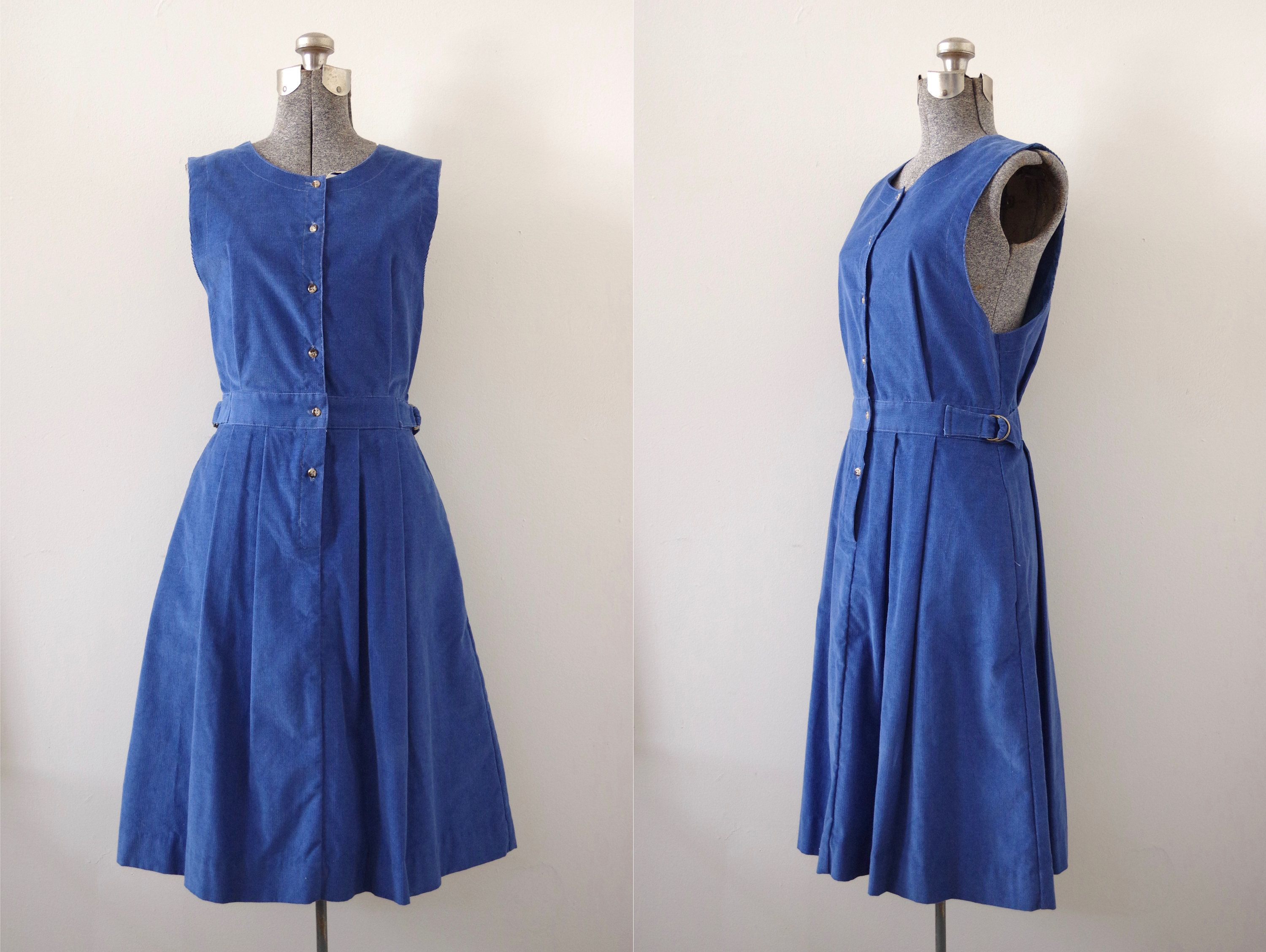 womens jumper dress with pockets