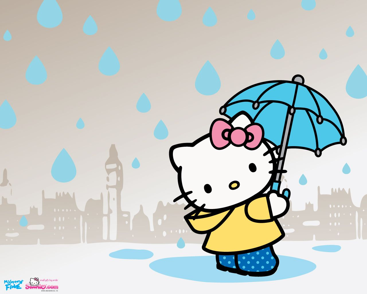 Most Inspiring Wallpaper Hello Kitty Facebook - 5a3635fcfa62ae493198b5ca941c746c  Gallery_878490.jpg