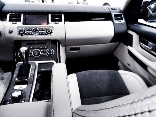 | Luxury | Success | Motivation | Luxury Blogger | Entrepreneur | Gentleman |