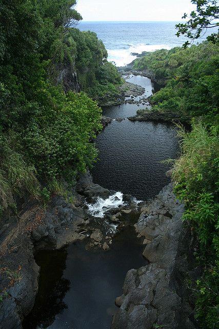 Pin De Carol Williams Em River River Natureza Belas Paisagens Paisagens