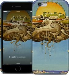 Libra by Vasko Taskovski - iPhone Cases & Skins - $35.00