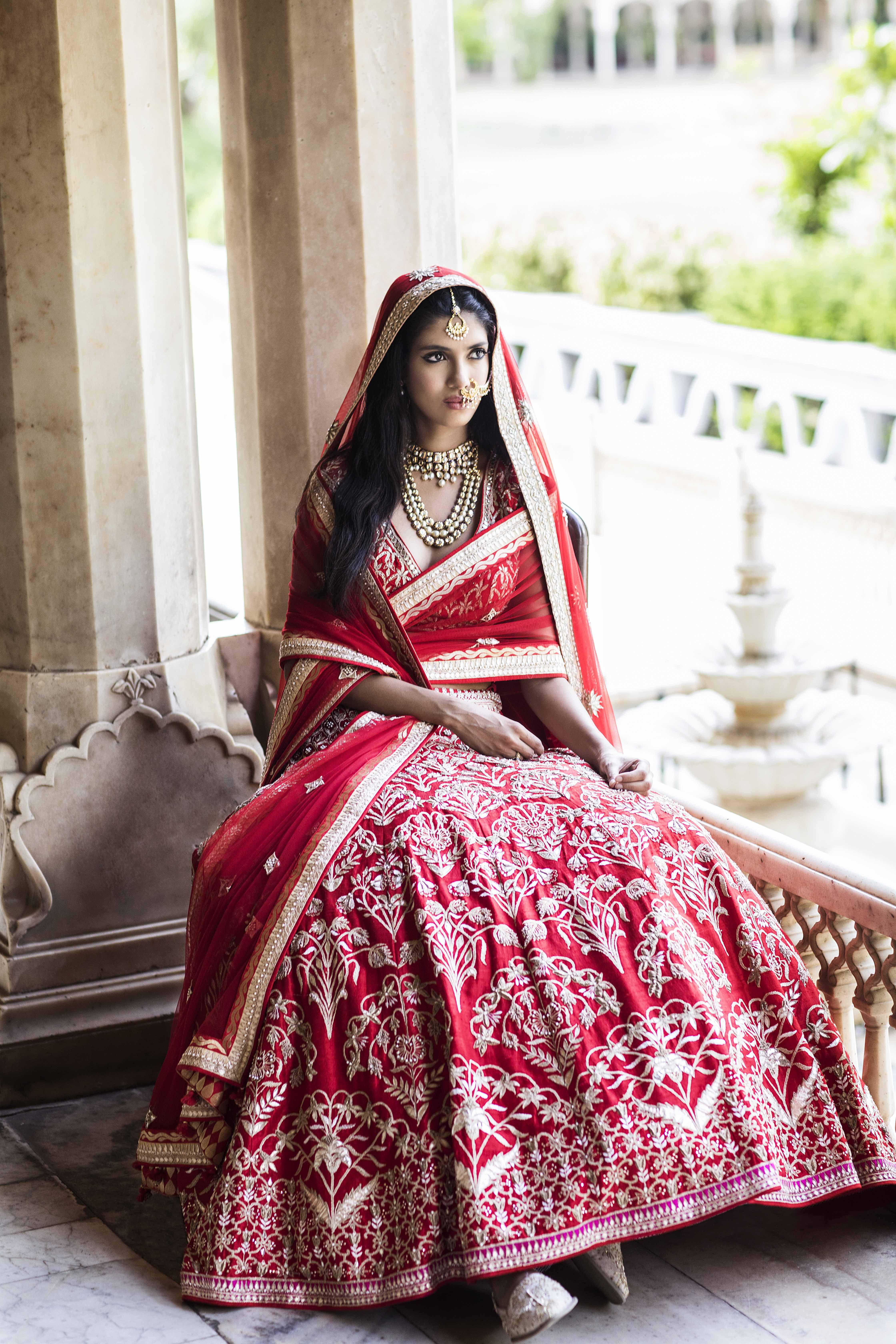 759a979dfed Pin by ANITA DONGRE on Alchemy By Anita Dongre