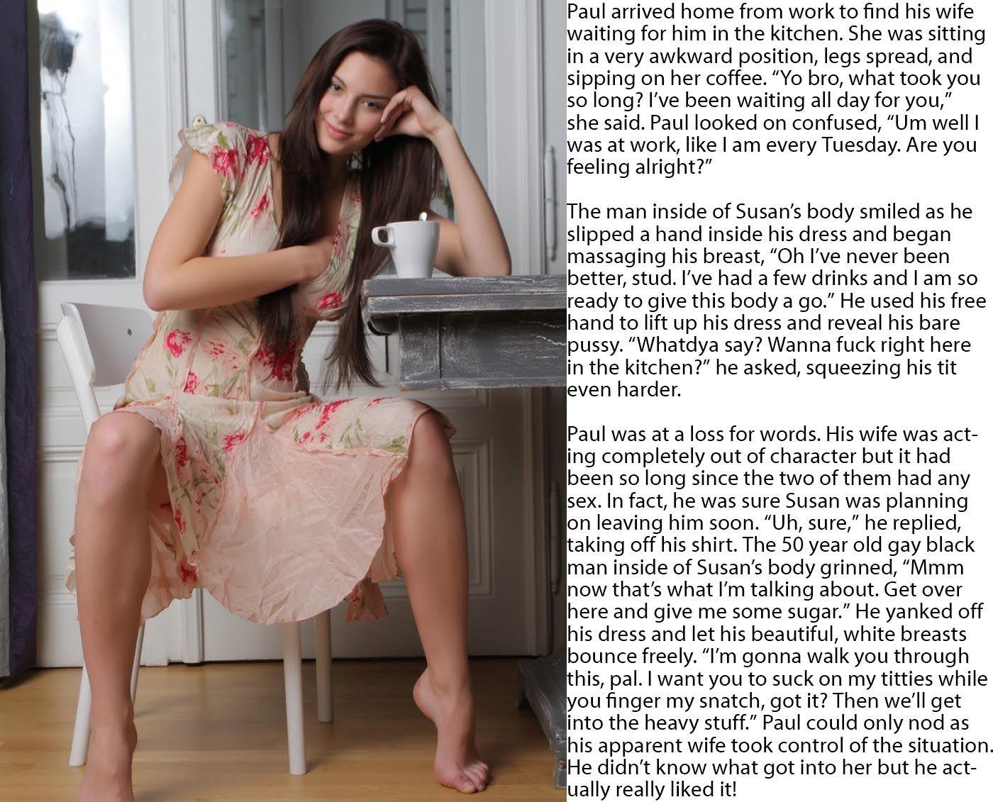 Mistress erotic stories-5951