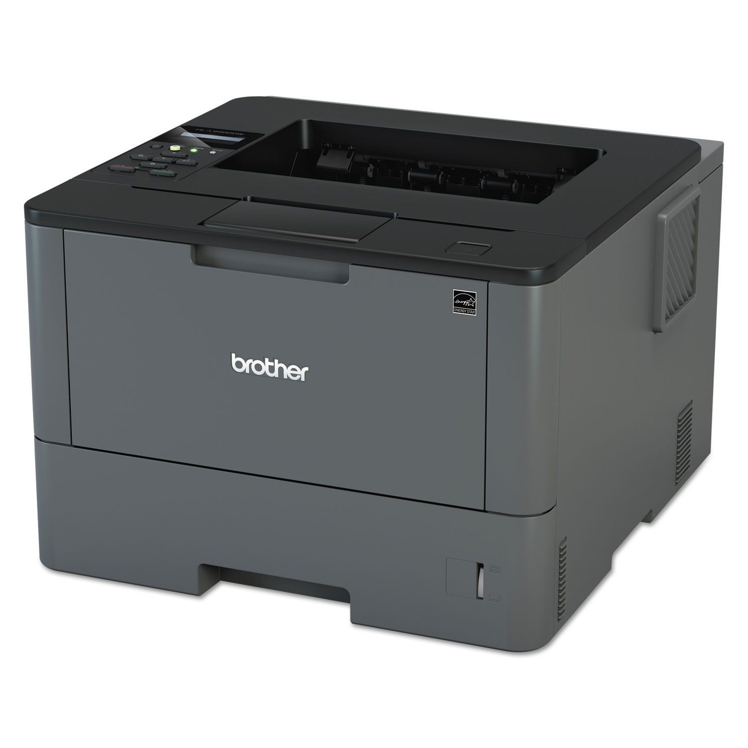 Dust Covers For You! Brother HLL5200DW Business Laser