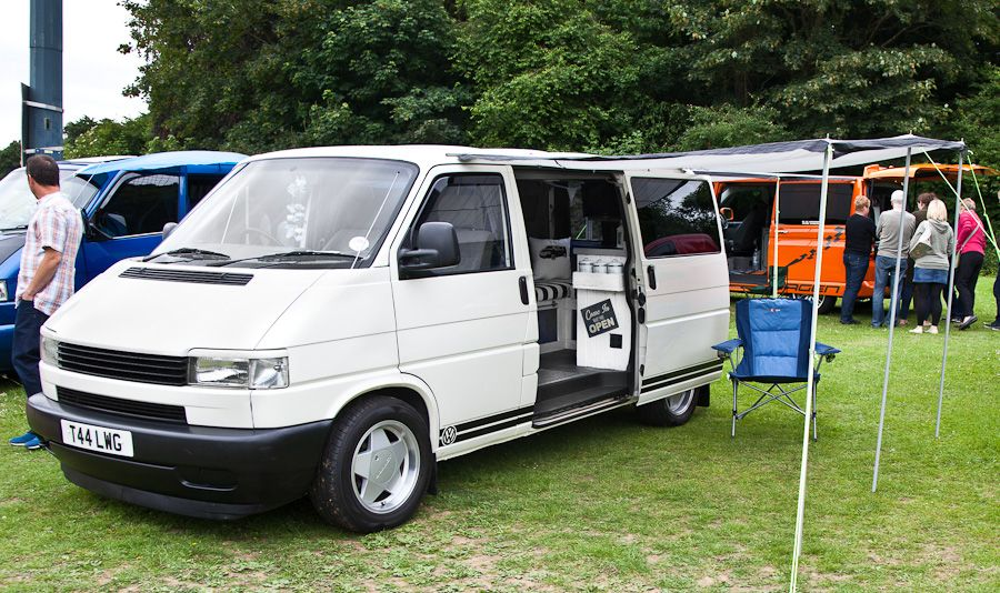 van to basic camper build vw t4 forum vw t5 forum. Black Bedroom Furniture Sets. Home Design Ideas