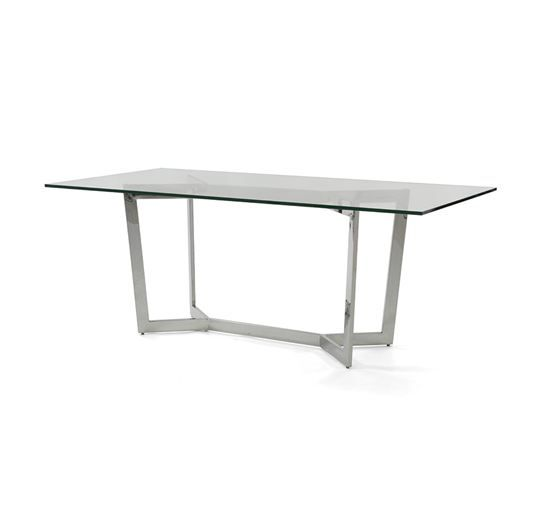 Townsend Dining Table Available Online Mitchell Gold