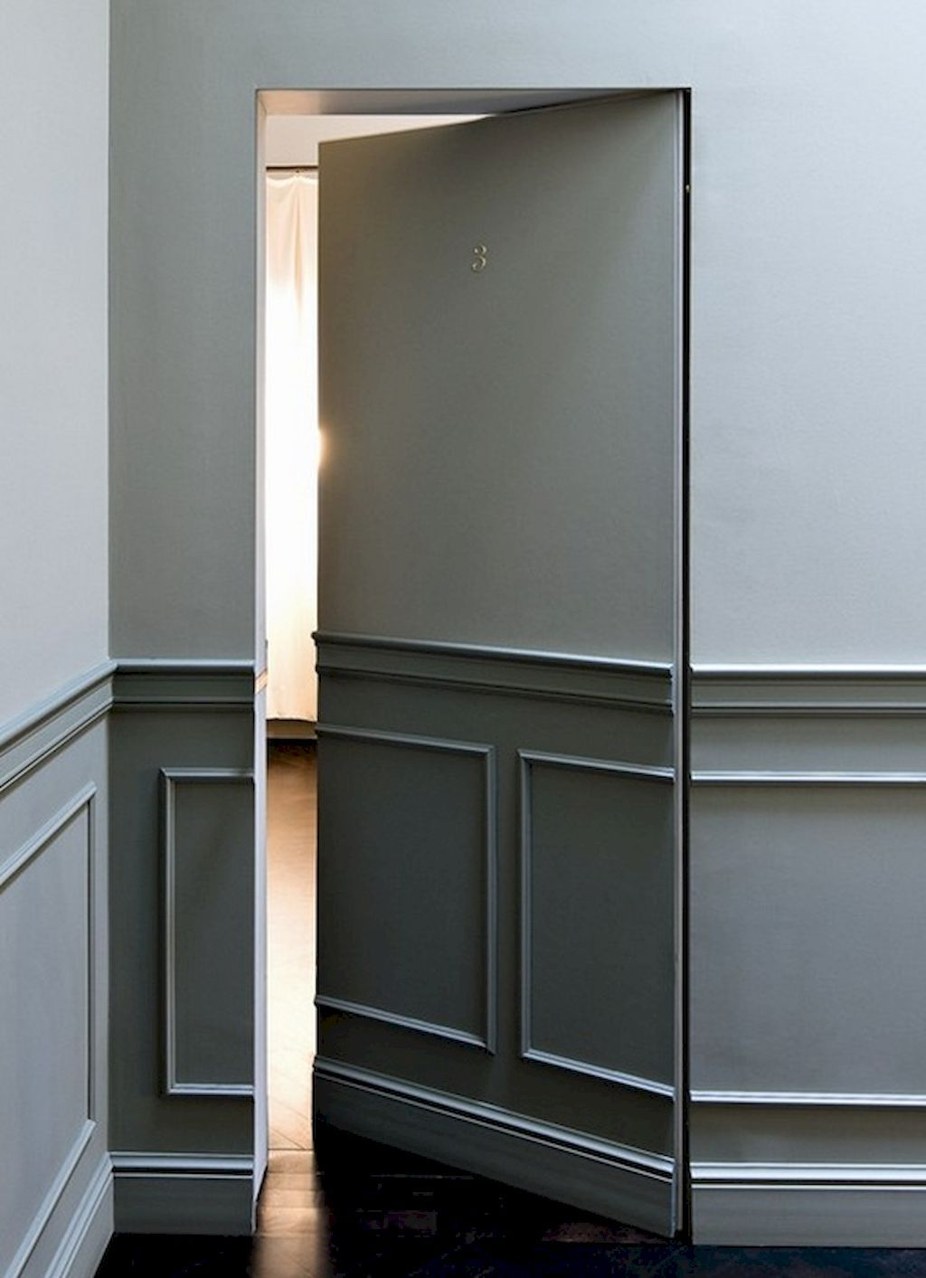 Nice 35 Insanely Creative Hidden Doors for Secret Rooms