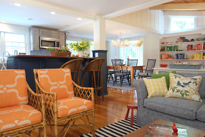 Attirant Susan Nelson Interiors   Excellence In Interior Design, Interior Design  Northern Virginia, Residential Interior Designer Va, Commercial Interior  Design Dc ...
