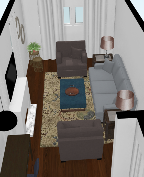 Pin On Living Room Design Layout