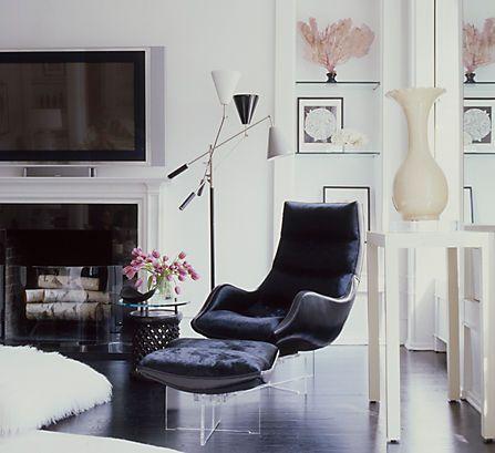 Fashion Designer Homes   One Kigns Lane
