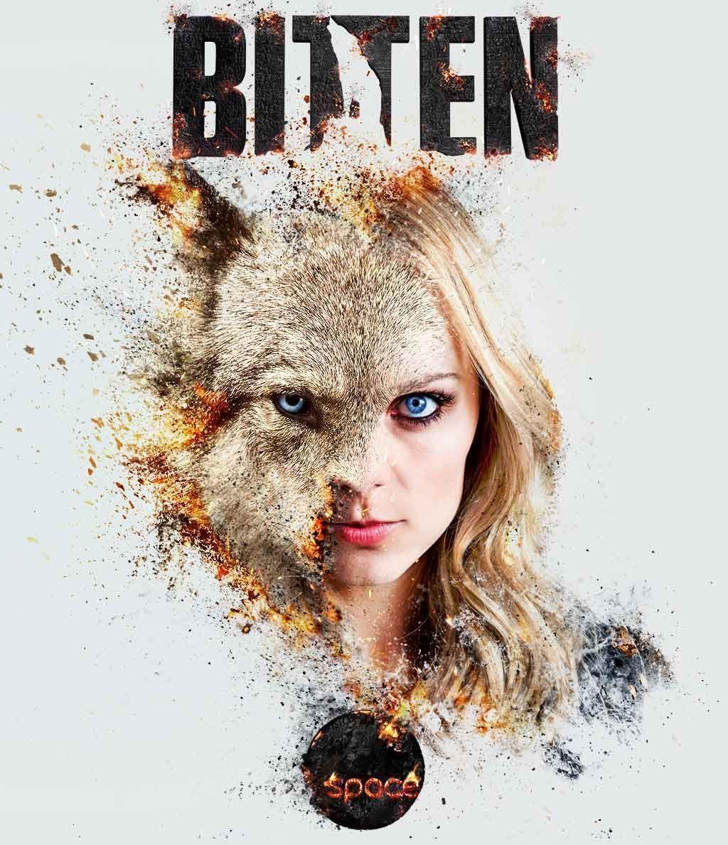 werewolf promotion
