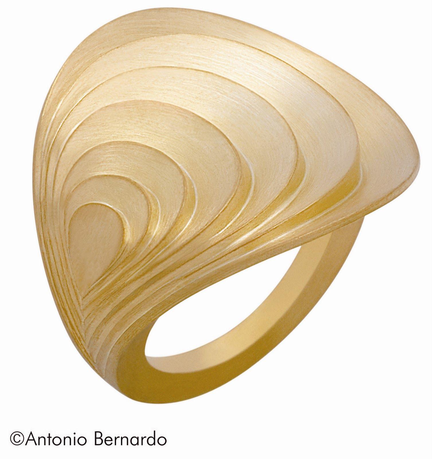 Antônio Bernardo