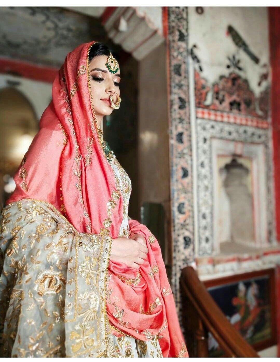 Pin On Punjabi Suits