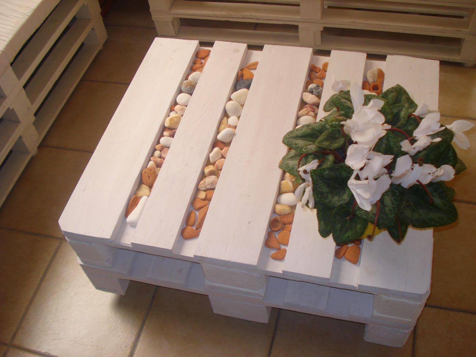 5a36fea42181a22430667f0889017e96 Meilleur De De Table Salon Jardin Des Idées